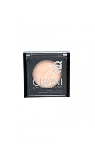 Highlighter Mineral Texture Terracotta Melange Silver-Rose