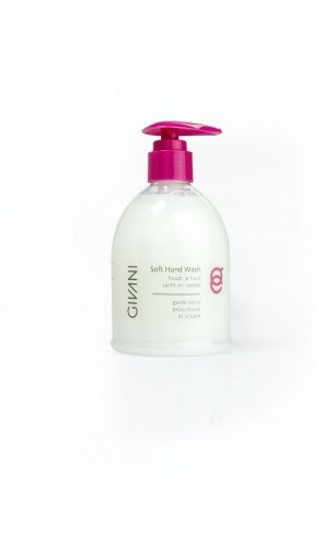 Soft Hand Wash 300 ml